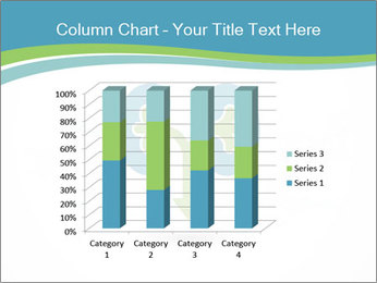 Kidneys symbol PowerPoint Template - Slide 50