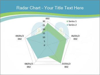0000087562 PowerPoint Template - Slide 51
