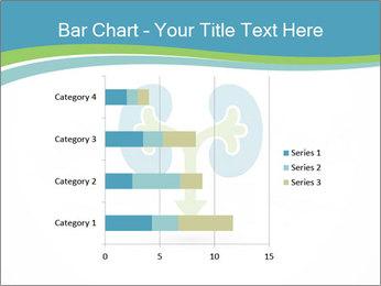 Kidneys symbol PowerPoint Template - Slide 52