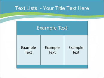 0000087562 PowerPoint Template - Slide 59