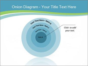 0000087562 PowerPoint Template - Slide 61