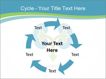 0000087562 PowerPoint Template - Slide 62