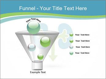 0000087562 PowerPoint Template - Slide 63