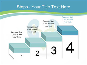 Kidneys symbol PowerPoint Template - Slide 64