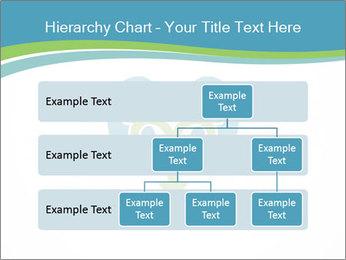 0000087562 PowerPoint Template - Slide 67