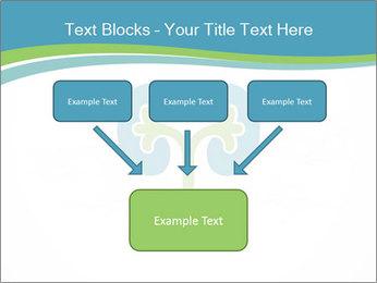 0000087562 PowerPoint Template - Slide 70