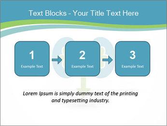 0000087562 PowerPoint Template - Slide 71