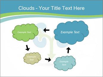 0000087562 PowerPoint Template - Slide 72