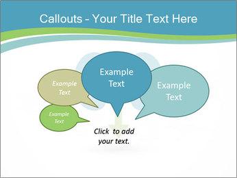 0000087562 PowerPoint Template - Slide 73
