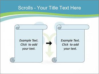0000087562 PowerPoint Template - Slide 74