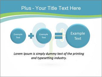 0000087562 PowerPoint Template - Slide 75