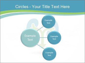 0000087562 PowerPoint Template - Slide 79