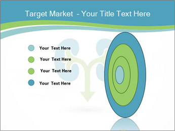 Kidneys symbol PowerPoint Template - Slide 84