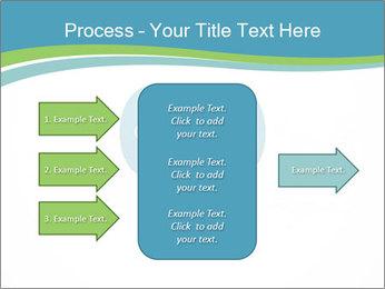 0000087562 PowerPoint Template - Slide 85