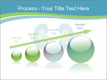 Kidneys symbol PowerPoint Template - Slide 87