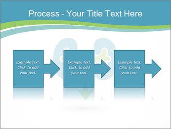 0000087562 PowerPoint Template - Slide 88