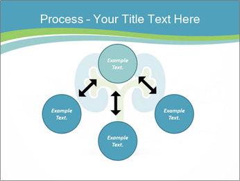 0000087562 PowerPoint Template - Slide 91