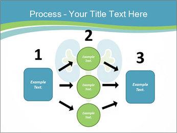 0000087562 PowerPoint Template - Slide 92