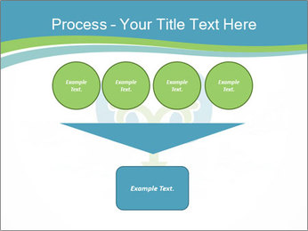 0000087562 PowerPoint Template - Slide 93