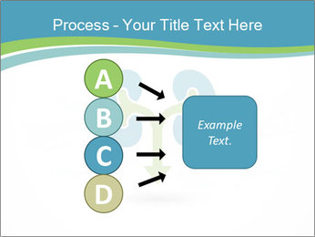 0000087562 PowerPoint Template - Slide 94