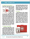 0000087562 Word Templates - Page 3