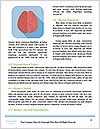 0000087562 Word Templates - Page 4
