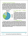 0000087562 Word Templates - Page 7