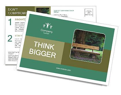 0000087563 Postcard Templates