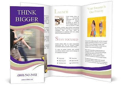 0000087564 Brochure Templates