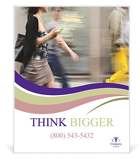 0000087564 Poster Template