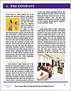 0000087564 Word Template - Page 3