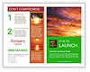 0000087565 Brochure Templates