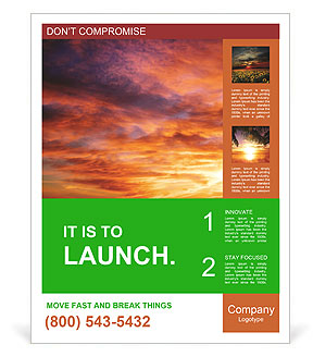 0000087565 Poster Template