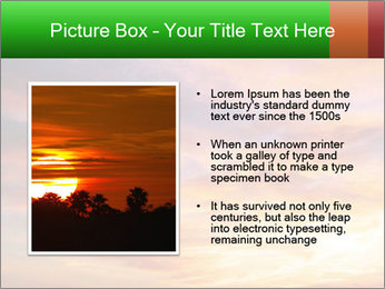 0000087565 PowerPoint Template - Slide 13