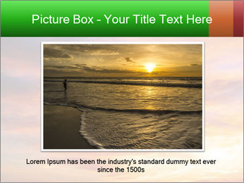 0000087565 PowerPoint Template - Slide 16