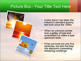 0000087565 PowerPoint Template - Slide 17