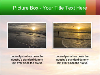 0000087565 PowerPoint Template - Slide 18