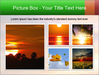 0000087565 PowerPoint Template - Slide 19