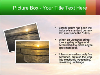 0000087565 PowerPoint Template - Slide 20