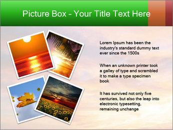 0000087565 PowerPoint Template - Slide 23