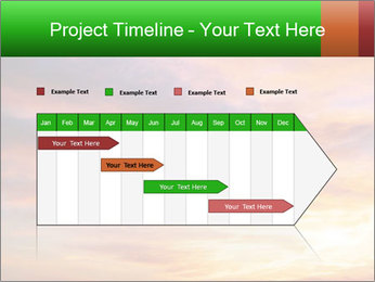 0000087565 PowerPoint Template - Slide 25