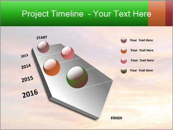 0000087565 PowerPoint Template - Slide 26