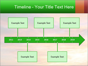 0000087565 PowerPoint Template - Slide 28