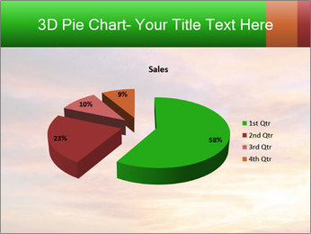 0000087565 PowerPoint Template - Slide 35