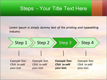 0000087565 PowerPoint Template - Slide 4