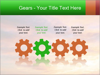 0000087565 PowerPoint Template - Slide 48