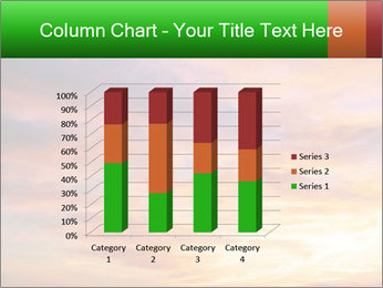 0000087565 PowerPoint Template - Slide 50
