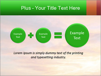 0000087565 PowerPoint Template - Slide 75