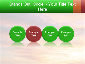 0000087565 PowerPoint Template - Slide 76