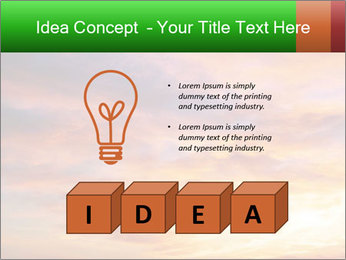 0000087565 PowerPoint Template - Slide 80